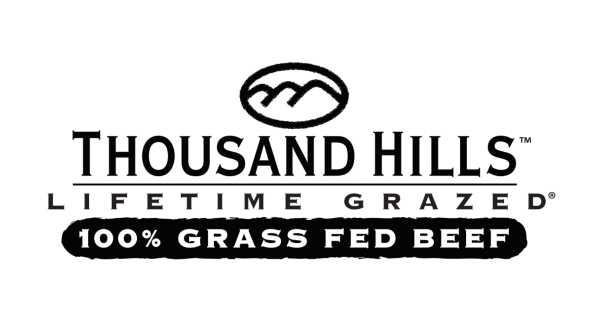 Thousand Hills Cattle Co.