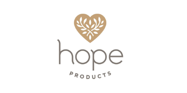 Hope Products, LLC