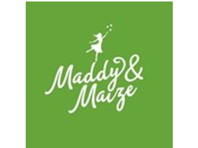 S Brand LLC – Maddy & Maize