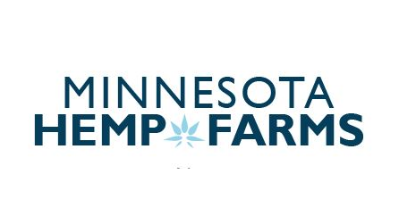 Minnesota Hemp Farms
