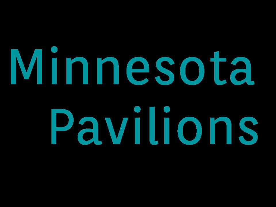 Minnesota Pavilions