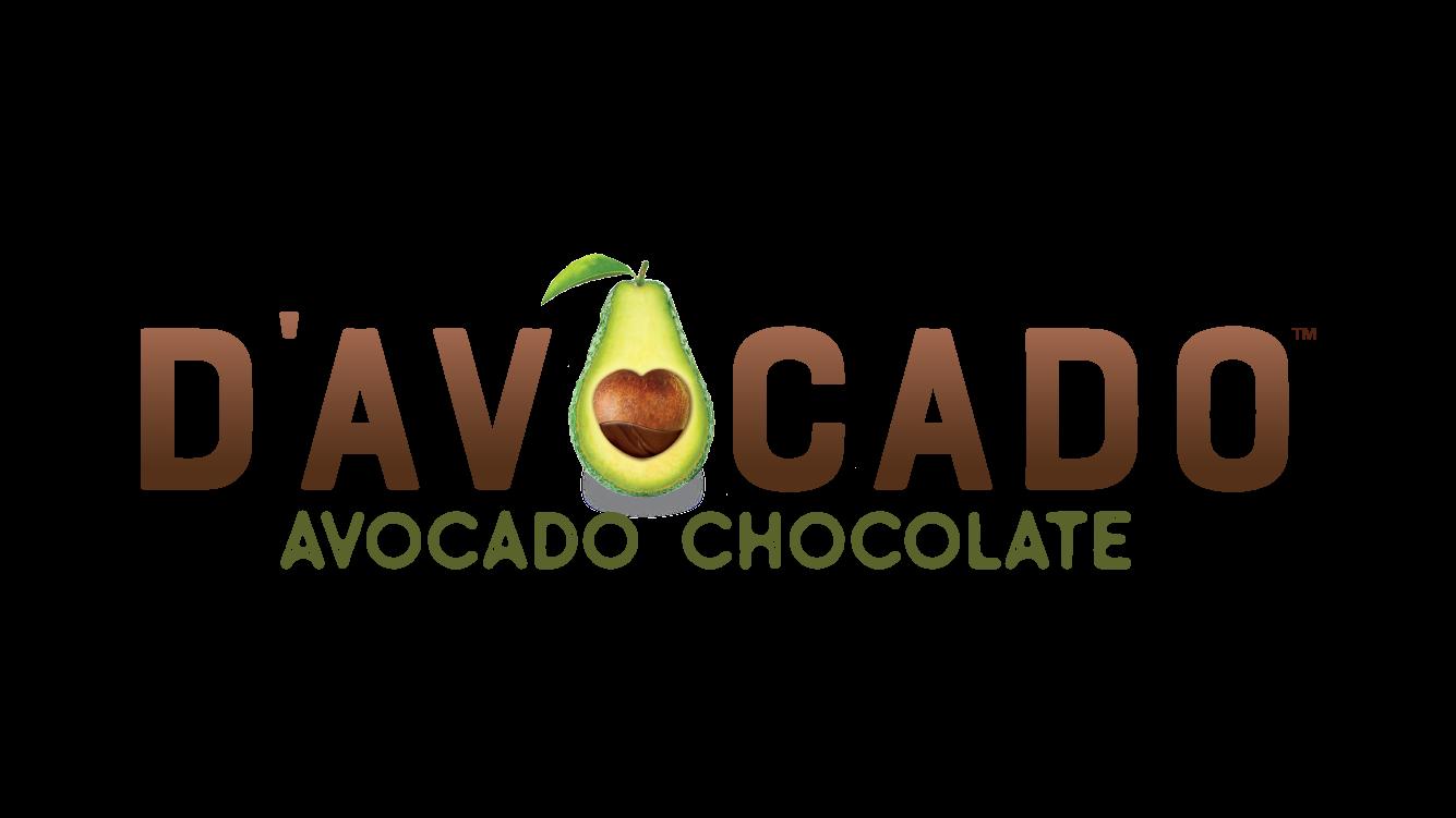 D'Avocado